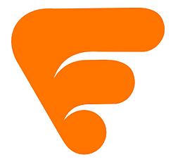 Professional Services Flight Logo