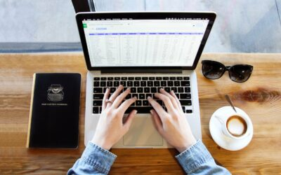 Where would Office 365 be without Excel