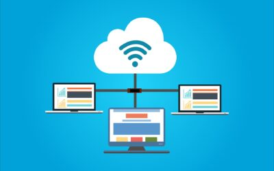 Difference Between Cloud PC and a Virtual Desktop