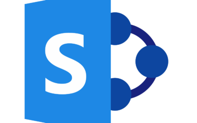 What is SharePoint and why is it crucial for business?